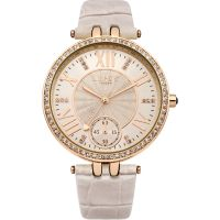 Ladies Lipsy Watch LPLP294