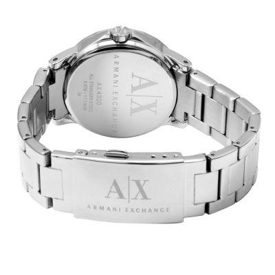 AX4320 Image 3
