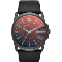 Herren Diesel Chief Watch DZ1657