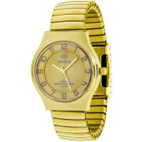 Ladies Marea Nineteen Elastic Small Watch