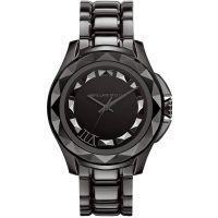 Unisex Karl Lagerfeld Karl 7 Watch KL1003