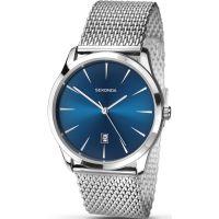 Herren Sekonda Watch 1065