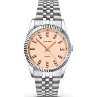 Damen Sekonda Editions Uhr