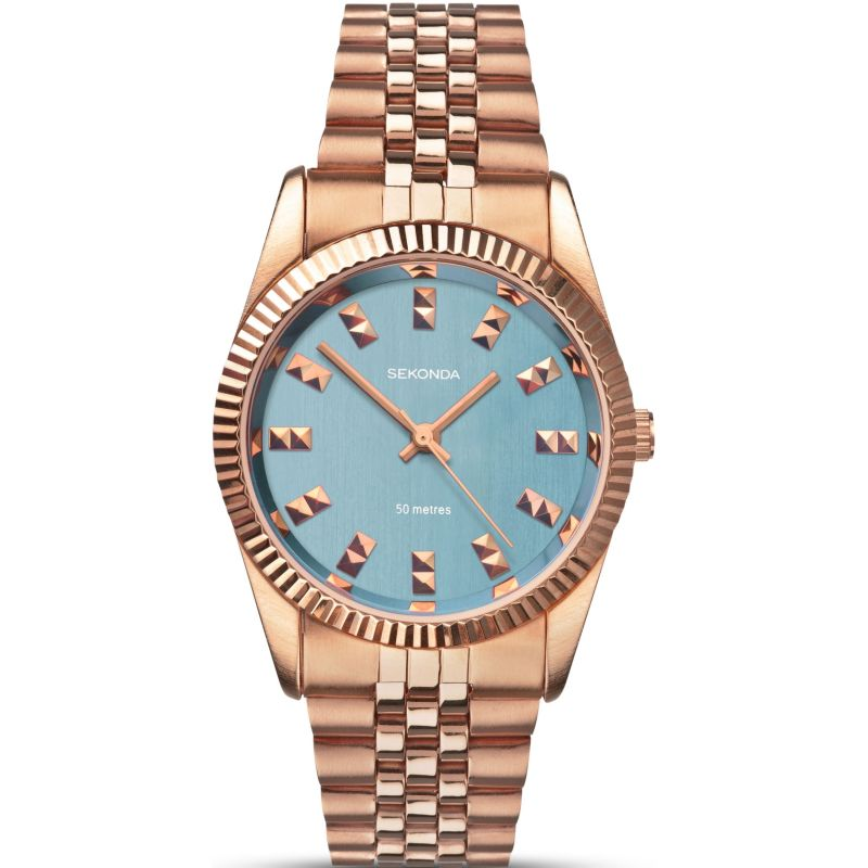 Ladies Sekonda Editions Watch 2090