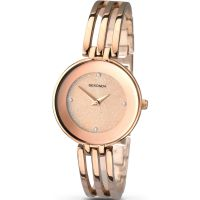 Damen Sekonda Editions Watch 2108