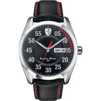 Herren Scuderia Ferrari D50 Watch 0830173