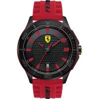 Herren Scuderia Ferrari Scuderia XX Watch 0830136