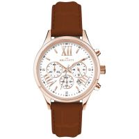 Ladies Kennett Lady Savro Empire Chronograph Watch