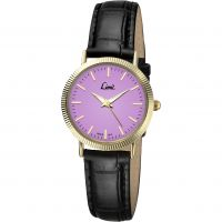 Damen Limit Watch 6132.01