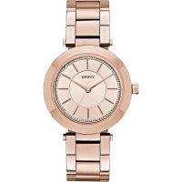Ladies DKNY Stanhope 2.0 Watch