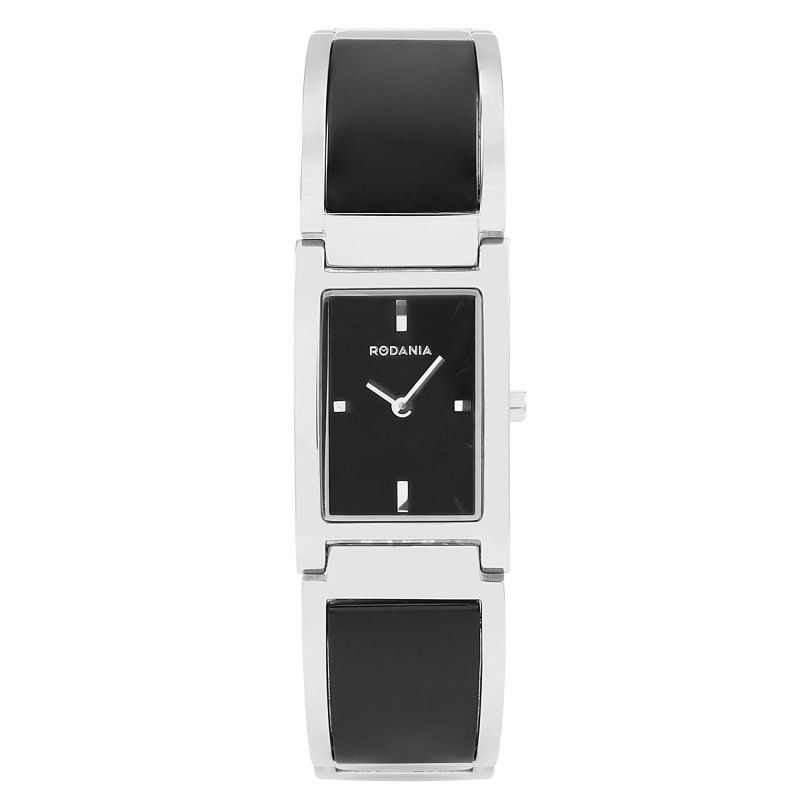 Ladies Rodania Strada Watch RF2476046
