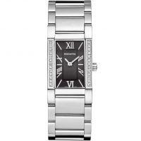 Damen Rodania Swiss Vm-R2 Uhr