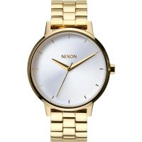 Orologio da Donna Nixon The Kensington A099-508