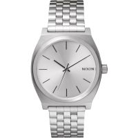 Unisex Nixon The Time Teller Watch A045-1920