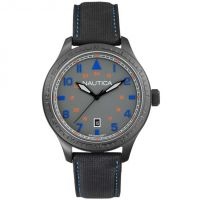Mens Nautica BFD105 Watch