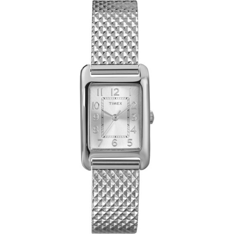 Ladies Timex Main Street Watch T2P303