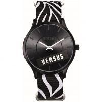 Damen Versus Versace Less Watch SO6110014