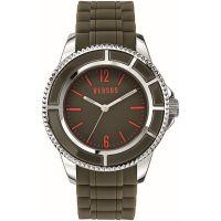 Damen Versus Versace Tokyo 42mm Watch SGM100014