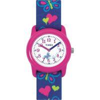 Kinder Timex Kids Watch T89001