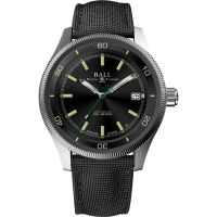 Herren Ball Engineer II Magneto S Chronometer Automatik Uhr