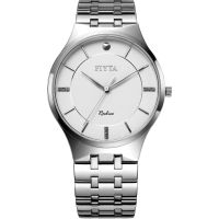 Mens FIYTA Joyart Watch