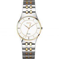 Damen FIYTA Joyart Watch L236.TWT