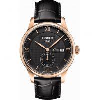 Herren Tissot Le Locle Watch T0064283605801