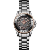 Ladies Vivienne Westwood Sloane II Ceramic Watch