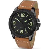 Herren Sekonda Watch 1062