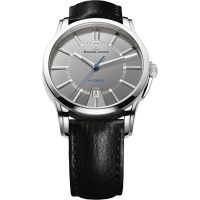 homme Maurice Lacroix Pontos Date Watch PT6148-SS001-230-1