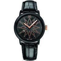 Damen 88 Rue Du Rhone Double 8 Origin 35mm Diamond Watch 87WA143501