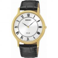 homme Seiko Watch SUP878P1