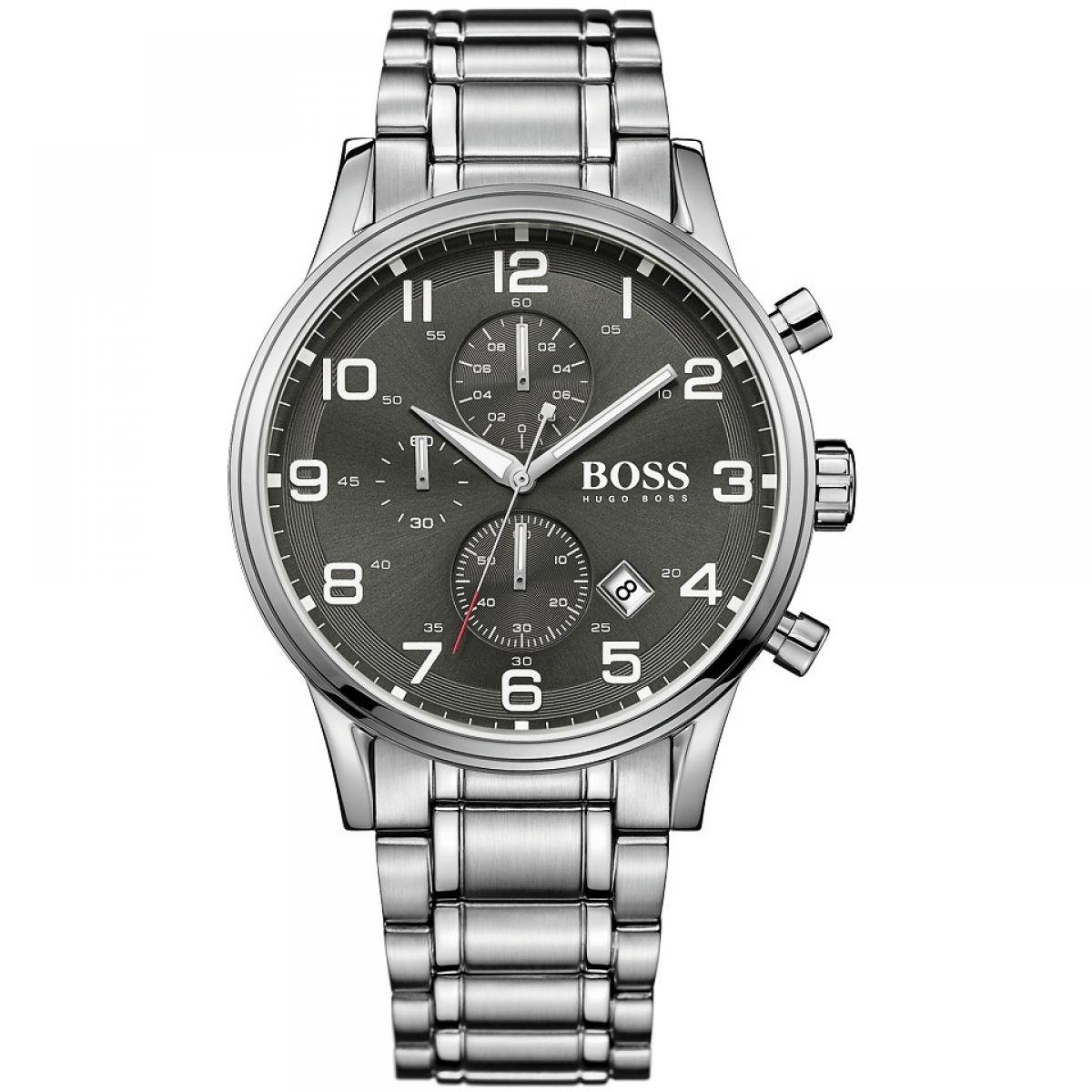 fccc95f42fd8 relojes de hombre hugo boss