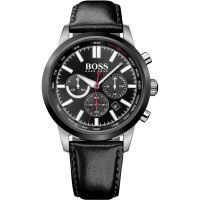 Mens Hugo Boss Exclusive Chronograph Watch