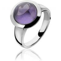 femme Zinzi Ring Size O.5 Watch ZIR1043P/56