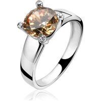 femme Zinzi Ring Size N Watch ZIR1022C/54