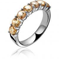 femme Zinzi Ring Size N Watch ZIR1000C/54