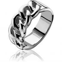 femme Zinzi Ring Size O.5 Watch ZIR1056/56