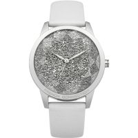 Damen French Connection Watch FC1231S