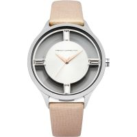 Reloj para Mujer French Connection FC1233C