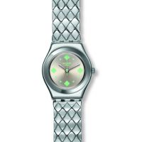 Damen Swatch Irony Lady - Petite Reine Watch YSS291G