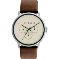 Reloj para Hombre Ted Baker James Multifunction ITE10023493