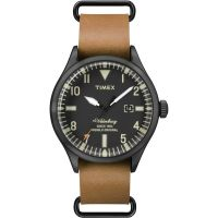 Herren Timex The Waterbury Watch TW2P64700