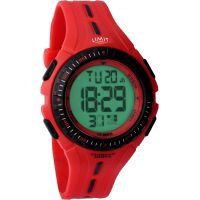Childrens Limit Racing Alarm Chronograph Watch 5392.24