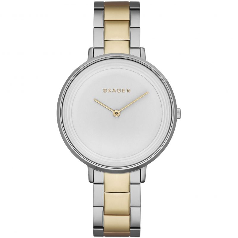 Ladies Skagen Ditte Watch SKW2339