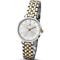 Zegarek damski Accurist London 8007