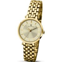 Orologio da Donna Accurist London 8008