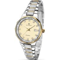 Orologio da Donna Accurist London 8016