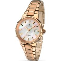 Orologio da Donna Accurist London 8020