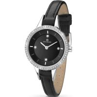 Femmes Accurist London Montre
